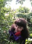 Marina, 59  , Kanash