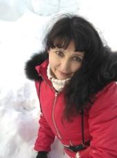 Marina, 59, Russia, Kanash