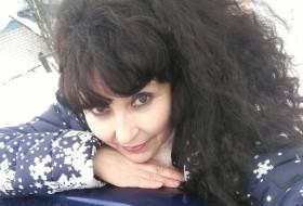 Marina, 59 - Just Me