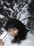 Marina, 59, Kanash