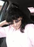 Marina, 58, Kanash
