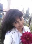 Marina, 58, Cheboksary