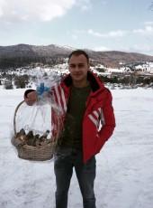 Konstantin , 21, Russia, Novokuznetsk