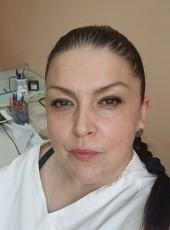 Anyuta, 41, Belarus, Minsk