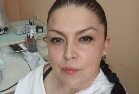 Anyuta, 41 - Just Me