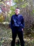 dmitri, 27  , Argayash