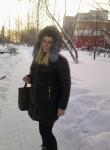 sotnichenkod803