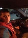 sergei, 33  , Veshenskaya