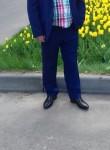 Магомед, 64 года, Лабытнанги
