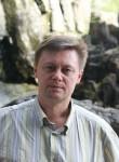 Andrey, 52  , Prague