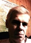 Sergey, 59  , Verkhnjaja Tojma