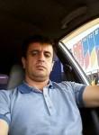 jalol, 41  , Oktyabrskiy (Respublika Bashkortostan)