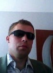 leonidas, 34  , Voronezh