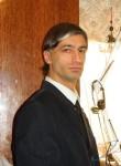 Misha12@ua.fm, 44 года, Одеса