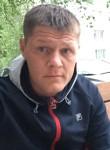 Ruslan, 28  , Okha