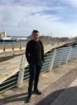 chris, 40  , Birkirkara