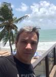 paulo, 53  , Rio de Janeiro