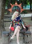 Natalya, 36, Simferopol