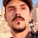 Лорик, 28  , Dossobuono