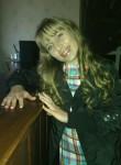 Irina, 33  , Verkhneuralsk