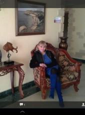 Olya, 48, Russia, Norilsk