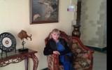 Olya, 48 - Just Me 20_07_2014_17_44_56_723