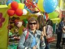 Olya, 48 - Just Me Photography 3