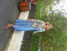 Olya, 48 - Just Me 20_07_2014_17_47_05_827