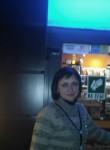 Nataliya, 39  , Zhurivka