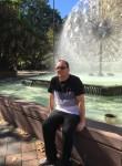 Kurt, 47  , Rotorua