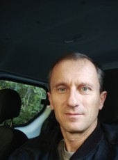 Jura Matirka, 48, Ukraine, Kryvyi Rih