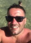 dario, 41  , Benevento