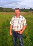 Gena, 49  , Minsk