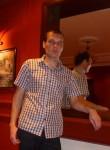Anatoliy, 32  , Kamennogorsk
