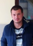 artemxramov