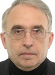 Vitaliy, 59, Vuktyl