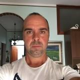 taurus, 46  , Cassano delle Murge