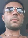 Alessandro, 39 лет, Pescia