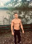 Dmitriy, 19, Sevastopol