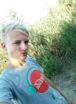 Artur, 18  , Yeysk