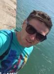 Nikolas, 23  , Kodyma