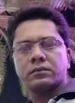 Palash Das, 42  , Doha