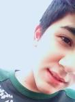 Amir, 20  , Navoiy