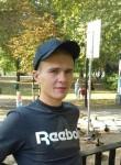 Kolya, 22  , Kamieniec Podolski