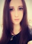 Kseniya, 27, Chelyabinsk