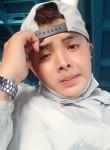 Vuong, 25  , Long Xuyen