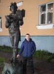 Denis, 33  , Neftegorsk (Samara)