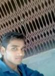 Arvind, 18  , Jaipur