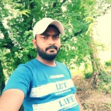 Chiranjeevi, 25  , Razam