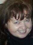 Elena, 53  , Luimneach
